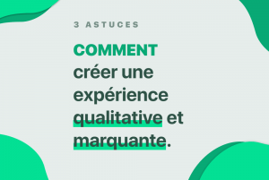 experience-client-magasin